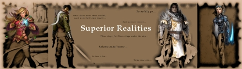 Visit Superior Realities